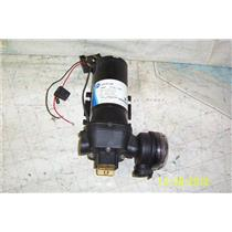 Boaters' Resale Shop of TX 1812 1545.17 JABSCO 31755-0000  SENSOR MAX WATER PUMP