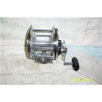 Boaters' Resale Shop of TX 1812 1545.82 PENN SENATOR 6/0 OFFSHORE FISHING REEL