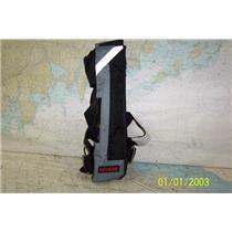 Boaters' Resale Shop of TX 1812 1527.52 REVERE 61021 ADULT TYPE 5 INFLATABLE PFD