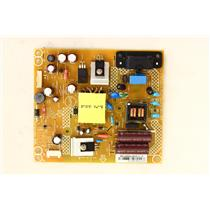 Vizio D32F-E1 LTTUVMDT Power Supply Unit PLTVGL451XAQ6