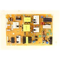 INSIGNIA  715G7374-P01-000-002M Power Supply PLTVFW441XAG2