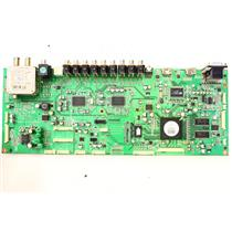 Runco CX-40HD  MAIN BOARD 511-050-033500