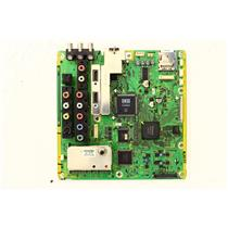 Panasonic TC-26LX85 Main Board TNPH0719ABS