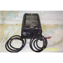 Boaters' Resale Shop of TX 1901 0771.27 HEART INTERFACE 1000W INVERTER/CHARGER