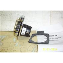 Boaters' Resale Shop of TX 1901 0775.01 MARINCO 6371EL 50 AMP 125 VOLT INLET KIT