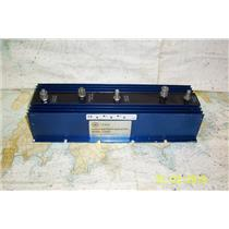 Boaters' Resale Shop of TX 1901 0771.25 GUEST 2432 BATTERY ISOLATOR