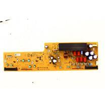 LG  50PN6500-UA BUSLLHR ZSUS BOARD EBR75779401
