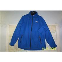 Boaters' Resale Shop of TX 1901 4775.01 GILL NAVIGATOR XXL FOUL WEATHER JACKET