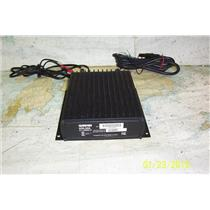 Boaters' Resale Shop of TX 1901 0771.17 GARMIN GDL30A XM RADIO WEATHER MODULE