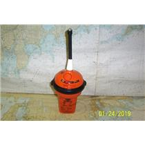 Boaters' Resale Shop of TX 1901 2127.02 JOTRON TRON 60S GPS EPIRB