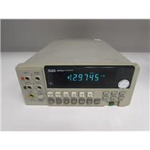 Fluke 8840A DIGITAL MULTIMETER OPT IEEE-05, AC-09, #1