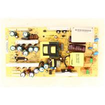 ViewSonic N4200W  Power Supply Unit PSM241-404