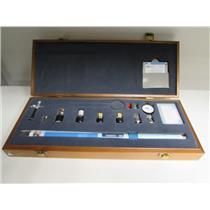 Agilent HP 85050B Standard Mechanical Calibration Kit, 7 mm