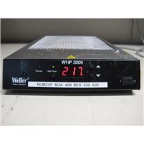 Weller WHP3000 600 W, 120 V Weller Digital Preheating Plate