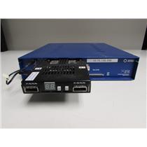 JDSU Finisar Xgig-LXP 6 Gigabit SAS/SATA Analyzer w/ Configurable Link Extender