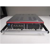 LeCroy CATC UPAS10000 UNIVERSAL PROTOCOL ANALYZER SYSTEM W/ FC001MA module