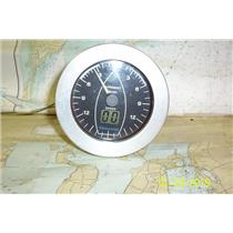 Boaters' Resale Shop of TX 1901 2454.62 DATAMARINE LX360 APPARENT WIND DISPLAY