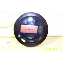 Boaters' Resale Shop of TX 1901 2454.67 DATAMARINE CD400 DEPTH DISPLAY ONLY