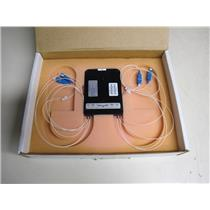 TSUNAMI OPTICS A1-SP-T5700 OPTICAL ADD/DROP MULTIPLEXER