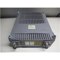 POWERWAVE RH300020/211 Nexus FT 1900 MHz Single Band Cellular Repeater