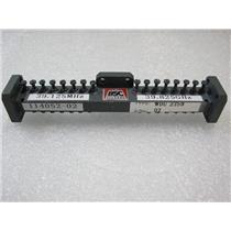 BSC Microwave Waveguide Diplexer Pole Filter WDU 2359