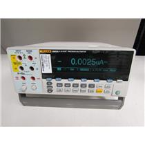 Fluke 8845A 6-1/2 Digit Precision Multimeter