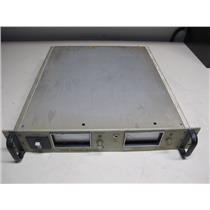 Lambda EMI TCR10S90 DC POWER SUPPLY 10V, 90A