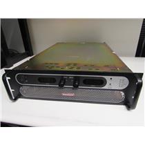 Sorensen SGA250-20 DC PROGRAMMABLE POWER SUPPLY, 5kW, 250V, 20A
