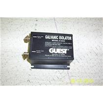 Boaters' Resale Shop Of TX 1901 2141.02 GUEST MODEL 2433 GALVANIC ISOLATOR ONLY