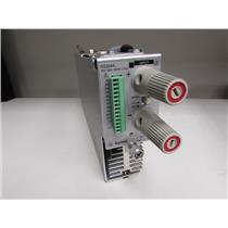 Agilent N3304A 300 Watt Electronic Load Module for N3300A Mainframe