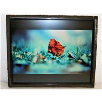 """ELO TOUCHSYSTEMS ET1939L 19"""" Touchscreen IntelliTouch Open Frame LCD Monitor"""