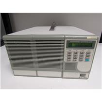 Amrel PEL 600-4 Programmable Electronic Load
