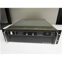 Power Ten P63C-10300D Power Supply, 10V/300A