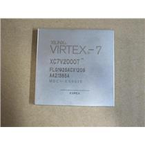 Xilinx Virtex-7 XC7V2000T-FLG1925ACX1209