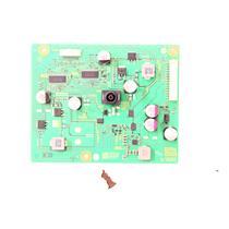 SONY XBR-43X800E  LD1 Board A-2170-729-A