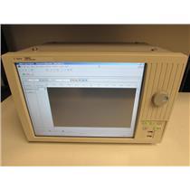 Agilent 16804A 136-Channel Portable Logic Analyzer, opt 101, 103, 111