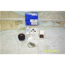Boaters' Resale Shop of TX 1902 0775.02 VOLVO PENTA 21381690 IMPELLER REPAIR KIT