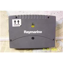 Boaters' Resale Shop of TX 1902 2477.05 RAYMARINE 150G AST SMARTPILOT COMPUTER