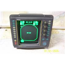 Boaters' Resale Shop of TX 1902 2471.02 RAYTHEON R40XX RADAR DISPLAY M92547 ONLY