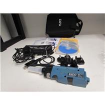EXFO FIP-435B Fiber Video Inspection Probe