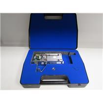 Dage 4000-TP5KG, 5kg tweezer pull/cold bump pull load cartridge