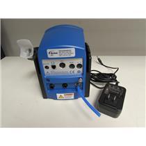 Nordson EFD Ultimus II Fluid Dispenser, model: 7002003