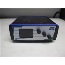 PiezoSystem Jena NV40 3CLE, 3 Channel Controller