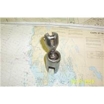Boaters Resale Shop of TX 1903 0441.04 WASI POWER BALL ANCHOR SWIVEL