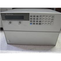 HP Agilent 6843A Harmonic / Flicker Test System, Regulatory Test Solution,4800VA
