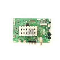 LG  65UK6300PUE BUSVLOR MAIN BOARD  EBT65393104