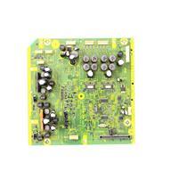 Panasonic TH-50PX600U  PA Board TNPA3846AB