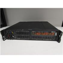Datron 1062 Auto-Cal Digital Multimeter w Opt LS133, #4, READ
