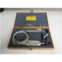 Agilent HP 85024A High Frequency Probe, 300KHz to 3GHz