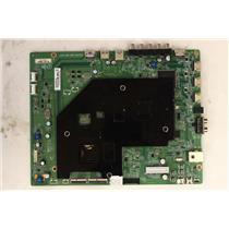 Vizio P55-C1 Main Board 756TXGCB0QK025